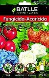 Semillas Batlle 730043BOLS - Fungicida acaricida, per 5 l
