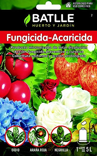 seeds-batlle-730043bols-fungicide-acaricide-for-5l