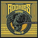 Rookies & Kings-Vol.2