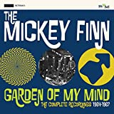 Garden of My Mind-the Complete Recordings 1964-67