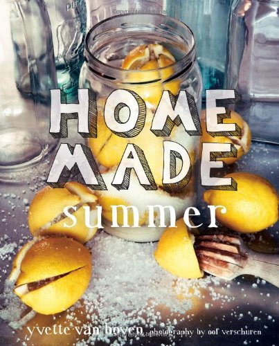 home-made-summer