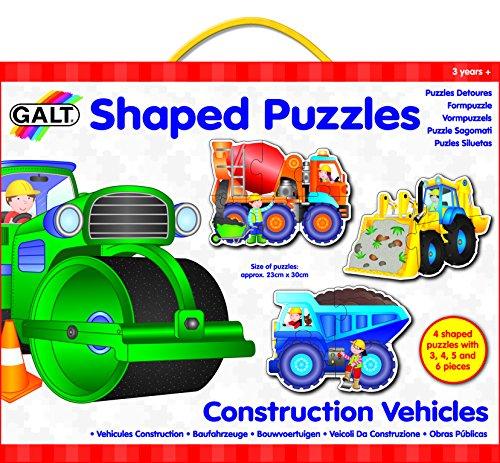 galt-veicoli-da-costruzione-puzzle