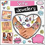 Galt 1004621 - Selfie-Schmuck