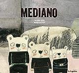 Mediano (Lo Mullarero (fragatina))