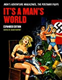 It's A Man's World: Men's Adventure Magazines, The Postwar Pulps