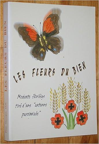 Free 17 Day Diet Book Download Les Fleurs Du Bien Pdf 2904033599