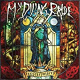 My Dying Bride: Feel the Misery [Vinyl LP] (Vinyl)