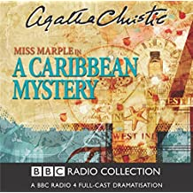 A Caribbean Mystery (BBC Radio Collection)