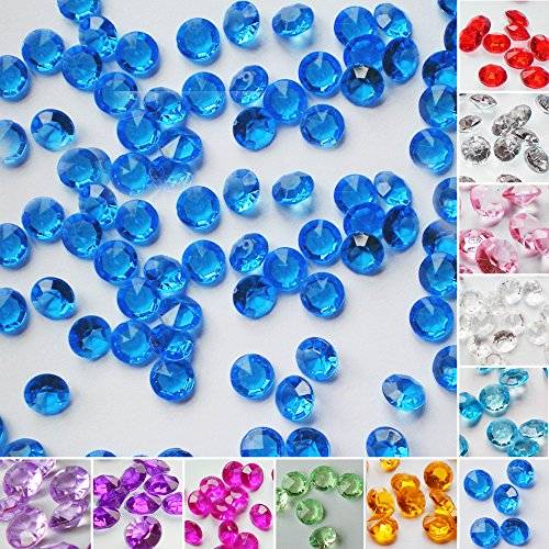 tts-1000pcs-6mm-scatter-diamonds-table-crystals-acrylic-confetti-wedding-party-blue