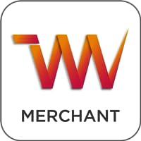 themobilewallet merchant