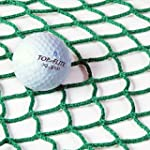 Replacement 10ft x 10ft Golf Impact P...