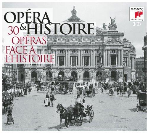 opera-histoire