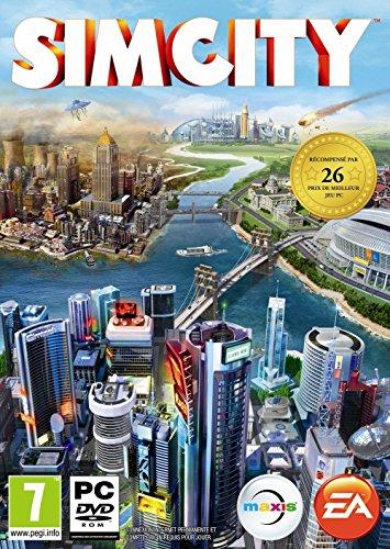 sim-city-5-edizione-francia