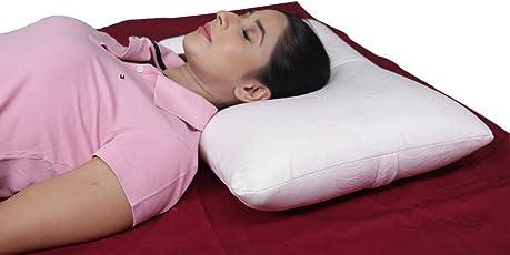 JSB Memory Foam Pillow