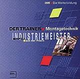 Der Trainer - Industriemeister Montagetechnik