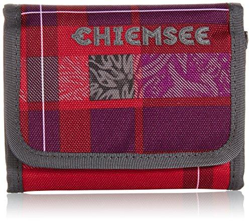 Chiemsee  Geldbörse WALLET, CHECKY BARBERR, 5090030 (Rabatt Geldbörse)