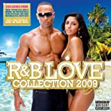 R&B Love Collection-Summer 200