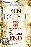 World Without End (The Kingsbridge Novels Book 2)