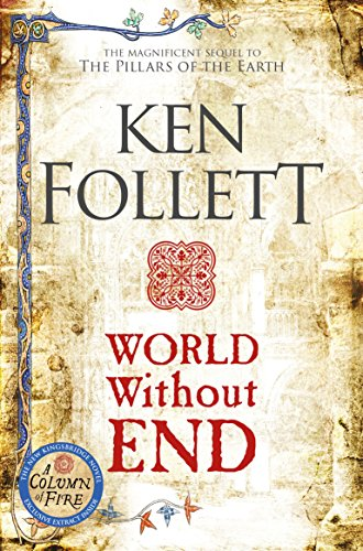 World without end the kingsbridge novels book 2 ebook ken follett world without end the kingsbridge novels book 2 by follett ken fandeluxe Gallery