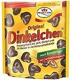 Dr. Quendt Original Dinkelchen Zartbitter