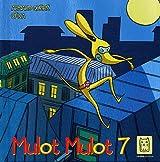 Mulot mulot 7