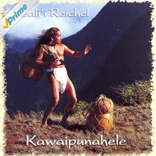 He Mele Inoa No Kawaipunahele