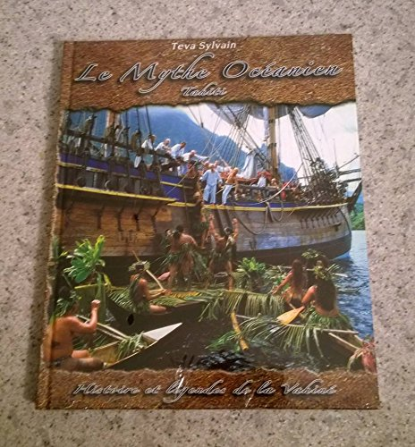 tahiti-histoire-et-legende-de-la-vahine