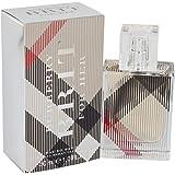 Brit by Burberry for Women Eau de Parfum 50ml