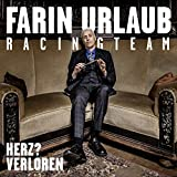 Herz? Verloren (Limited 7inch Vinyl + Download-Code)