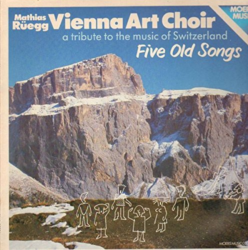 five-old-songs-a-tribute-to-the-music-of-switzerland-vinyl-lp
