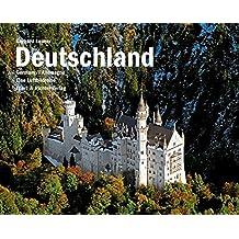 Deutschland. Eine Luftbildreise