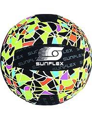 Sunflex Softball
