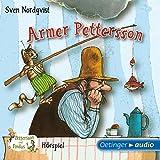 Armer Pettersson (Pettersson und Findus Hörspiel)