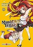 Mushoku Tensei - vol.02...