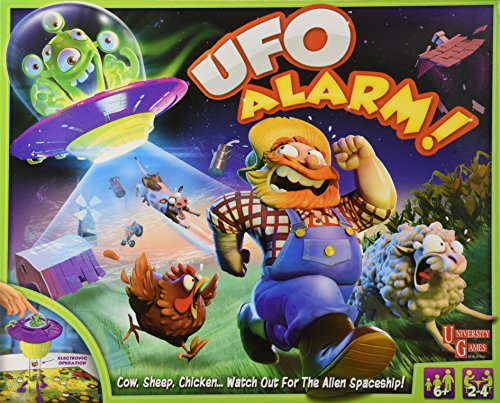 university-games-ufo-gioco-allarme-famiglia-inviato-da-uk-importato-da-uk
