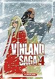 Vinland Saga Vol.4