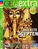 Das alte Ägypten, m - DVD -