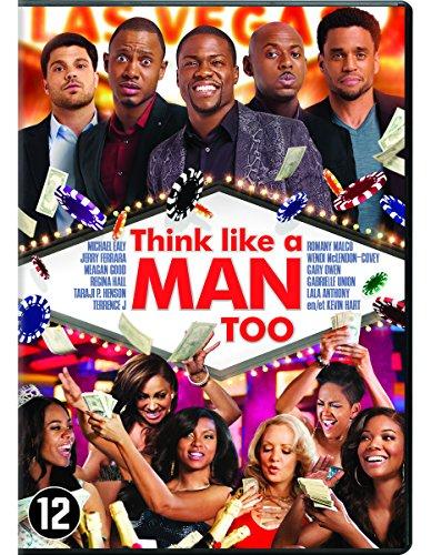 think-like-a-man-too