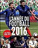 L'Année du football 2016 - Nº 44