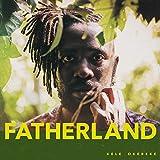 Songtexte von Kele Okereke - Fatherland