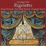 Rigoletto: Ella mi fu rapita