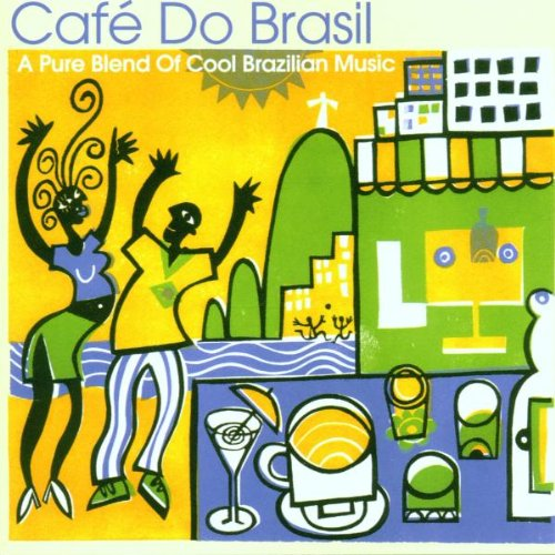 cafe-do-brasil