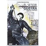 El Senor De La Guerra (Dvd) [ Italian Import ] by Rosemary Forsyth