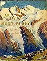 Au mont blanc par Tissot