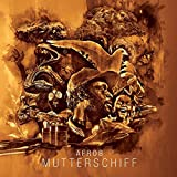 Mutterschiff (LTD. Boxset)