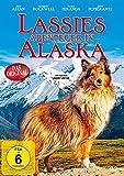 Lassies Abenteuer Alaska kostenlos online stream