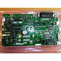 Epson LQ2170 Mainboard New Genuine Epson LQ 2170 Main Board 2022436 SALE
