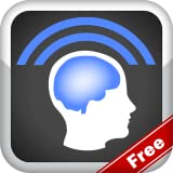 Telepathy Zero – Test your psychic & telepathic abilities and superpowers using your third eye