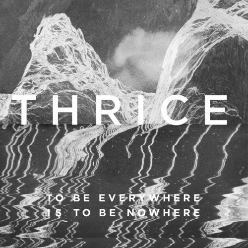 To Be Everywhere Is to Be