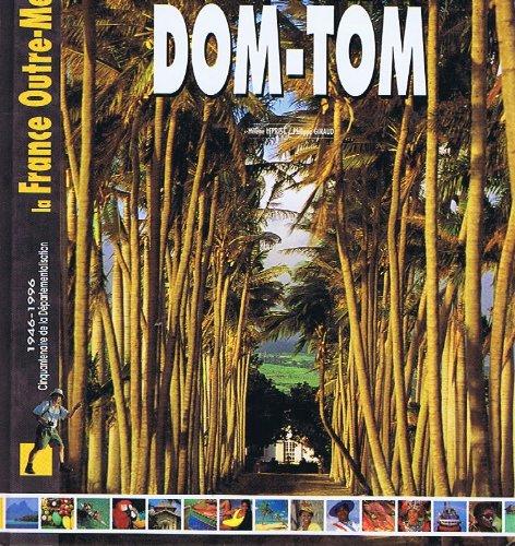 Bonjour Dom-Tom